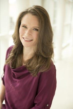 Jennifer Scheiderich - Physician Assistant