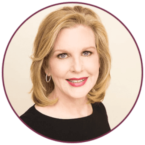 Lori Stetler, MD at Dallas for Dermatology and Aesthetics